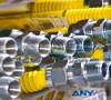 Pengertian dan Contoh Produk OEM (Original Equipment Manufacturer)