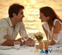 Saran Bagi Pria Agar Mudah Mendapatkan Pasangan