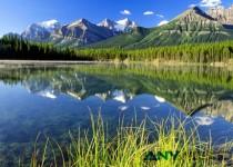 Pengertian, Jenis, dan Contoh Pegunungan