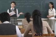 Sistem Pendidikan di Jepang Bobrok, Tingkat Bunuh Diri Remaja Tinggi