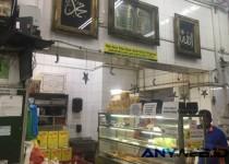 Alasan Pemilik Restoran Zam Zam Menabung Selama 3 Tahun, Membuat Para Karyawannya Bahagia