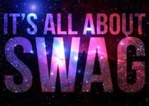 Arti Istilah 'Swag' di Instagram