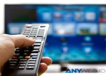 Pengertian dan Kelebihan TV Kabel