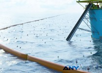 Struktur mengambang terpanjang di dunia untuk menyelamatkan lautan dari sampah plastik akan segera beraksi