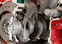 Arti Torsi dalam Konsep Fisika dan Mesin Kendaraan
