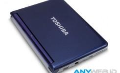 Toshiba-NB-305