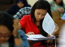 Tentang Biaya Kuliah Tunggal dan Uang Kuliah Tunggal