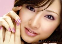 Apa Perbedaan Kontur Wajah Orang China, Jepang, dan Korea?