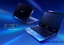 Spesifikasi Acer 4732z