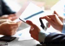 Akuisisi: Pengertian, Jenis, dan Prosesnya