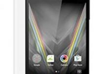 Allview V2 Viper i