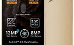 Allview X3 Soul Plus