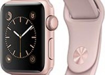 Apple Watch Series 2 Sport 38mm