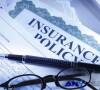 Arti, Fungsi, dan Prinsip Asuransi