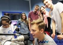 Biaya Kuliah di Sekolah Penyiaran 'ATKI'