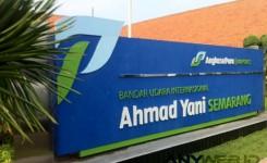 bandara-achmadyani-semarang