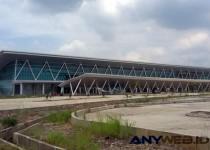 Bandara Samarinda Baru, Proyek Terbesar Kalimantan Timur