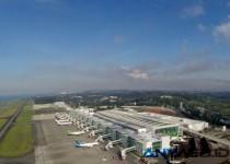 Deskripsi Singkat Bandara-Bandara di Kalimantan Timur