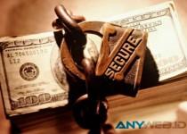 Pengertian, Manfaat, dan Jenis Bank Garansi