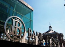 Exchange Rate Bank Indonesia (Informasi Kurs BI)