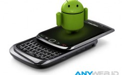 bb-android