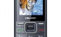 Celkon C509