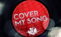 cover-song