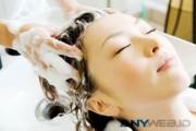 Manfaat dan Perbedaan Creambath, Hair Spa, serta Hair Mask