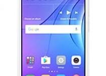 Huawei Y3 (2017)