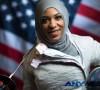 Ibtihaj Muhammad, Atlet Berhijab Pertama Asal Amerika di Olimpiade Rio 2016