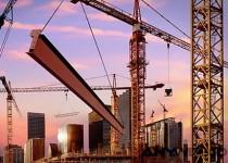 Pengertian dan Jenis Infrastruktur