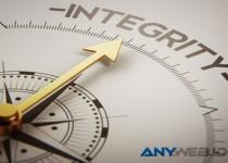 Arti dan Pentingnya Integritas