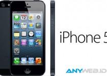 Keunggulan iPhone 5 yang Membuatnya Laris di Pasaran