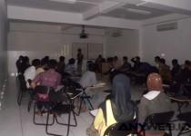 Biaya Kuliah Terbaru di Kampus ISTN Jakarta