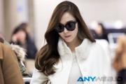 5 Idola Kpop dengan Airport Fashion Terbaik