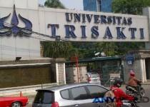 Rincian Biaya Masuk Kuliah Di Universitas Trisakti