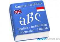 Aplikasi Kamus Bahasa Inggris Indonesia Inggris Download