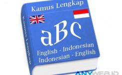 kamus-lengkap