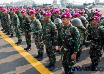Keunggulan Militer Indonesia yang Membuat Negara Lain Ngeri