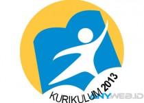 Ini Kelebihan Kurikulum 2013 (K-13) di Mata Para Pakar dan Guru