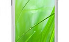 Lava Iris 503e