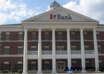 Definisi, Fungsi, dan Jenis Lembaga Keuangan Bank