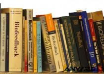 Pengertian dan Macam Literatur