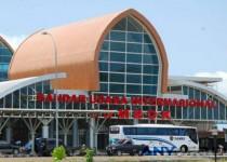 Sejarah dan Profil Bandara Lombok atau Lombok International Airport