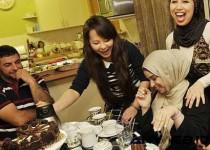 Hikmah dan Doa Sahur Puasa Ramadhan