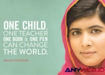 """He Named Me Malala"" – Kisah Gadis yang Bangkit Kembali Setelah ditembak Taliban"