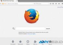 Pengertian Browsing dan Macam-Macam Browser