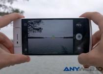 Harga Oppo N3 Dan Spesifikasi Unggulan Smartphone Mahal
