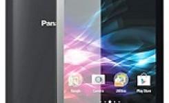 Panasonic T40