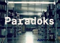 Paradoks, Apa Artinya?